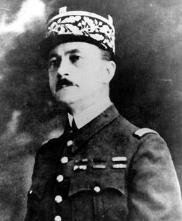 Charles Delestraint [Vidal] (1879-1945)