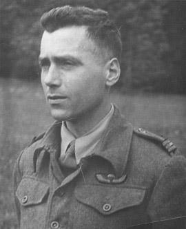 Augustin Jordan (1910-2004)