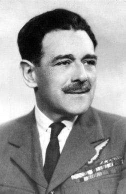 Philippe Level [Livry] (1898-1960)