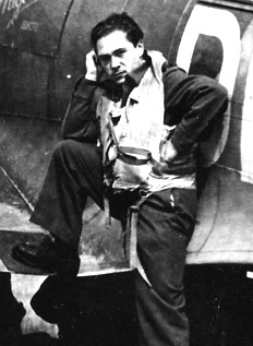 Jean Maridor (1920-1944)