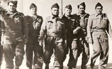 Le Bataillon d'infanterie de marine et du Pacifique (BIMP)