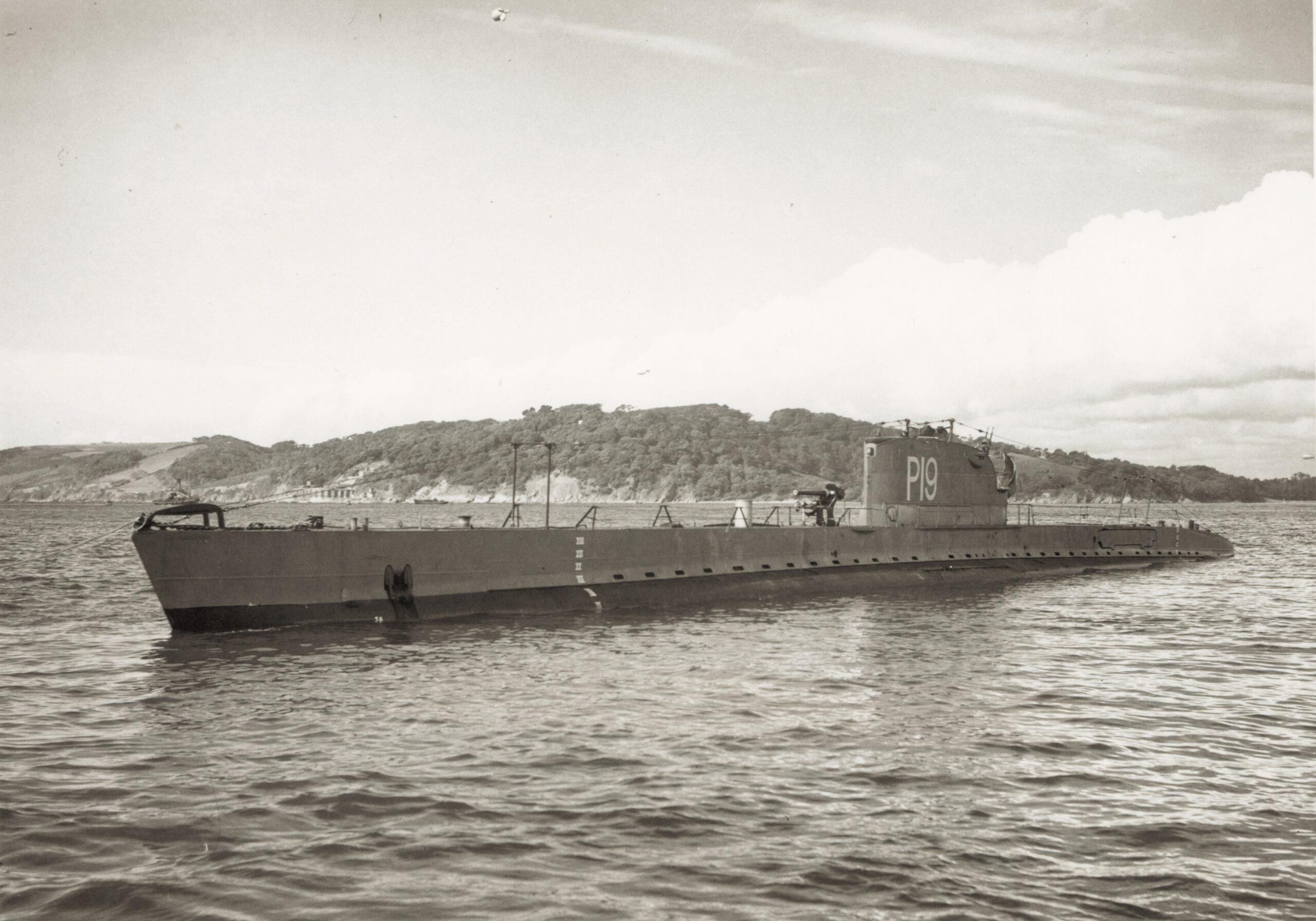 Octobre 1942