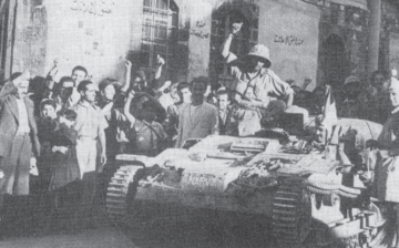 Juin 1941