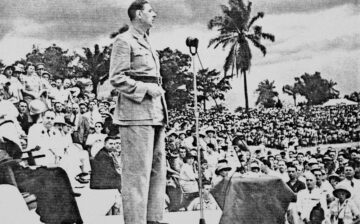 Janvier 1944