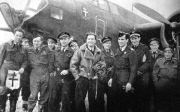 Octobre 1944