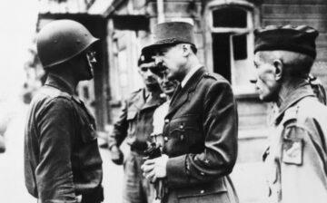 Février 1944