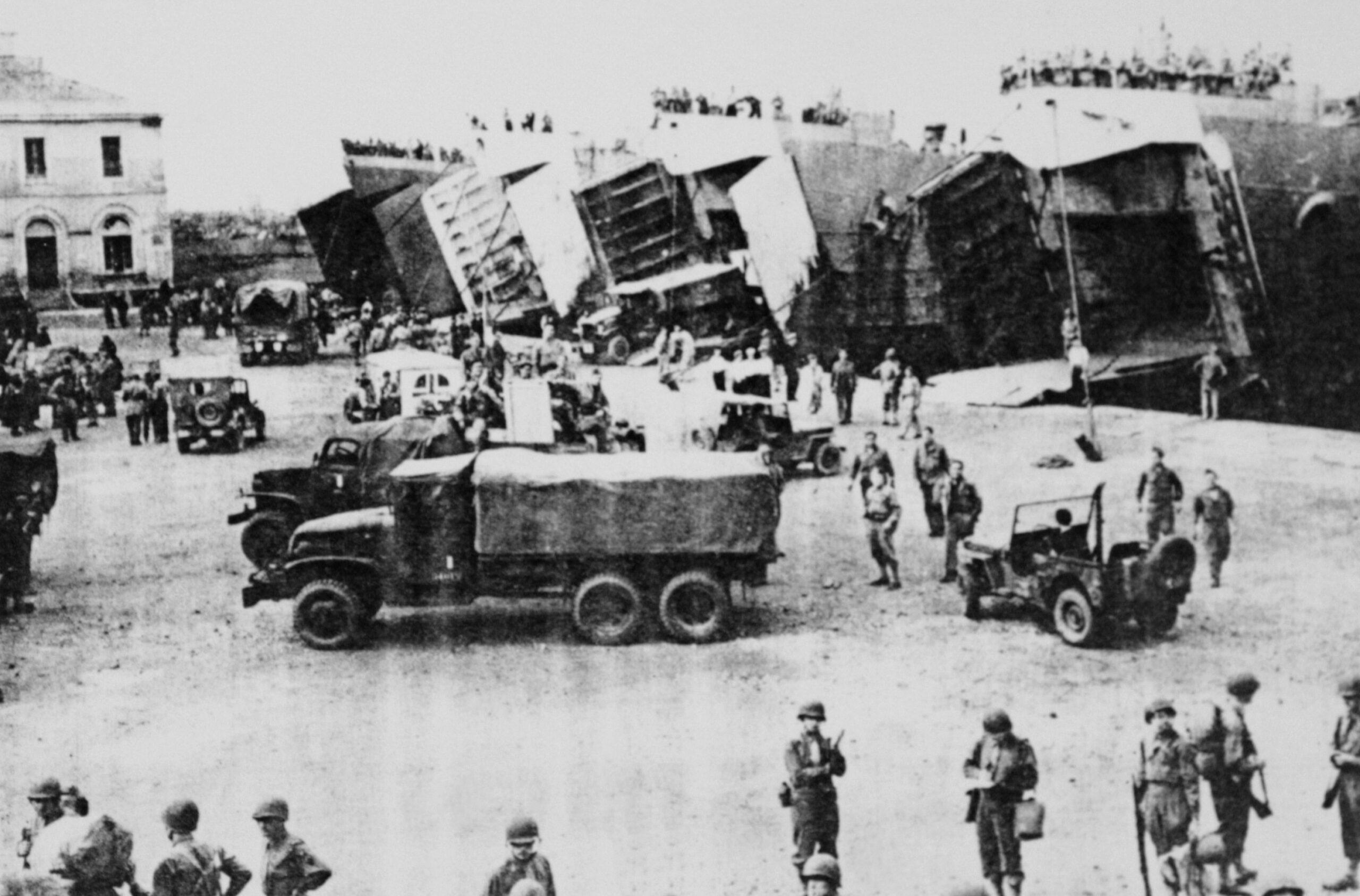 Avril 1944