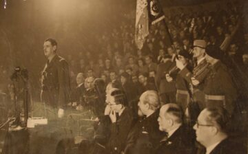 Novembre 1942