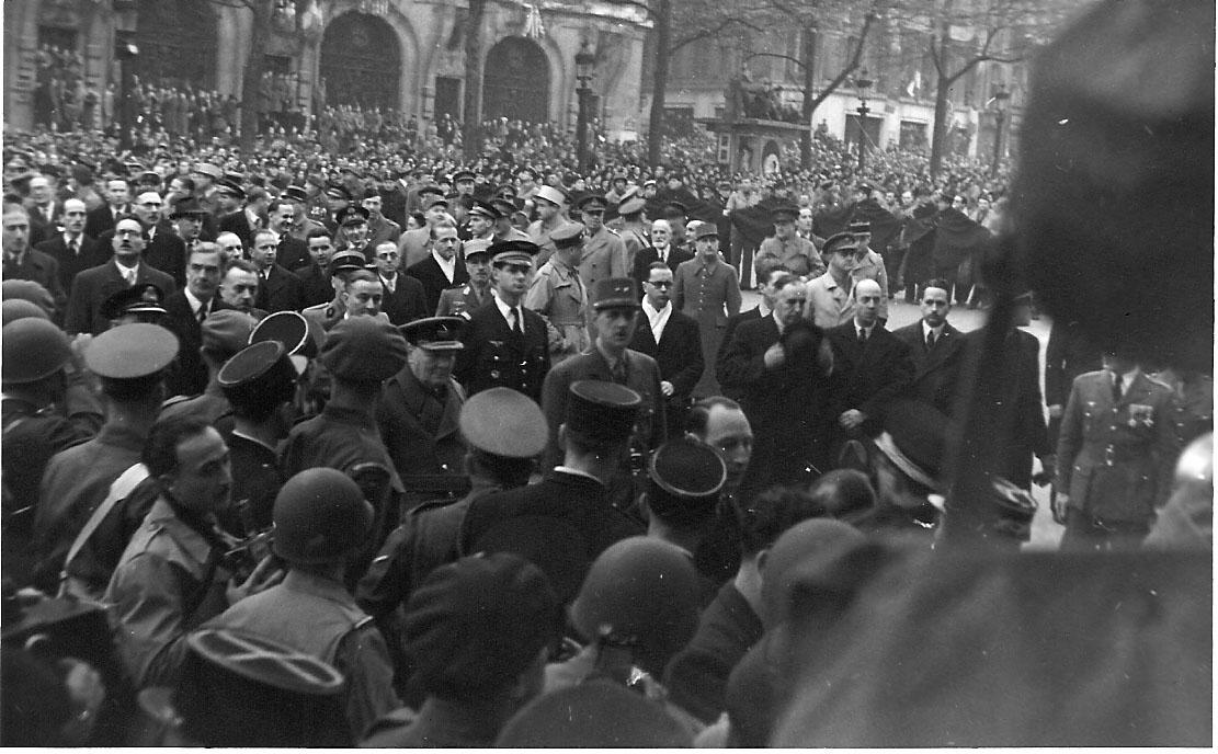 Novembre 1944