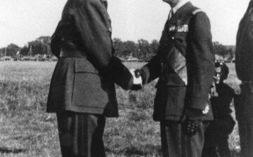 Mai 1945