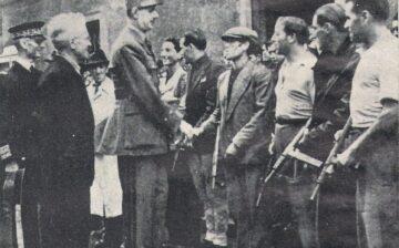 Octobre 1943