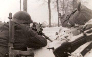 Février 1945