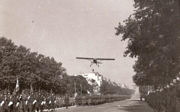 Juin 1945