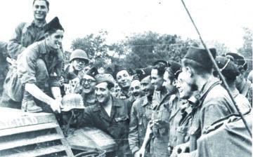 Septembre 1944