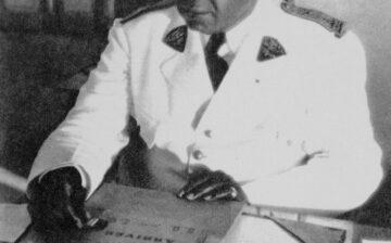 Août 1940