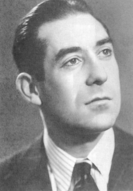 Henry Bouquillard