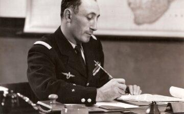 Juillet 1941