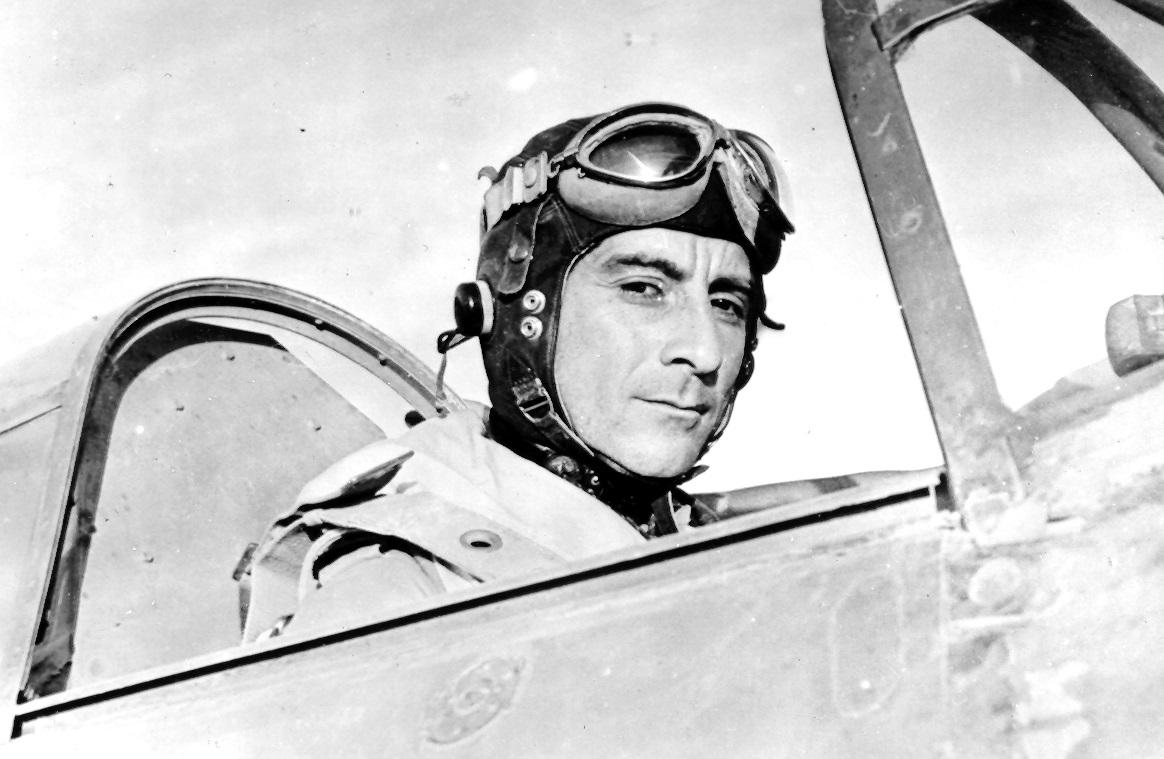 Les premières formations aériennes françaises libres du Moyen-Orient