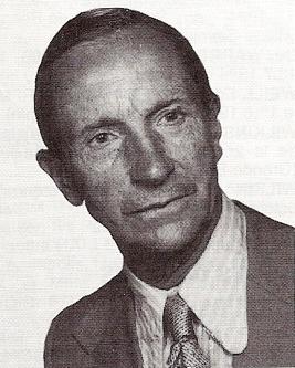 Raoul Archer