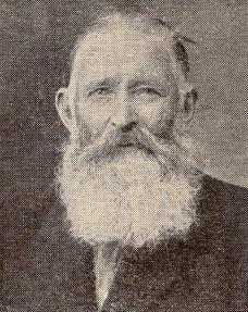 Jacques Guéguen