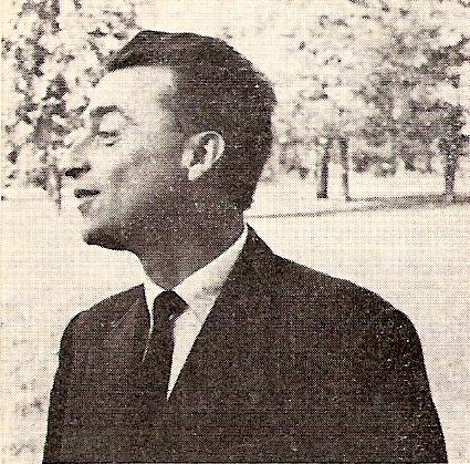 Jean-Annet d'Astier de la Vigerie