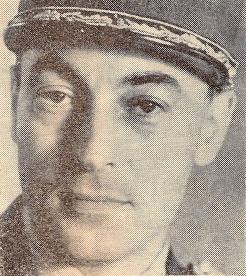 Émile Laffon