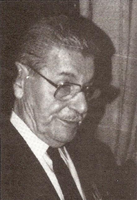 Pierre Julitte