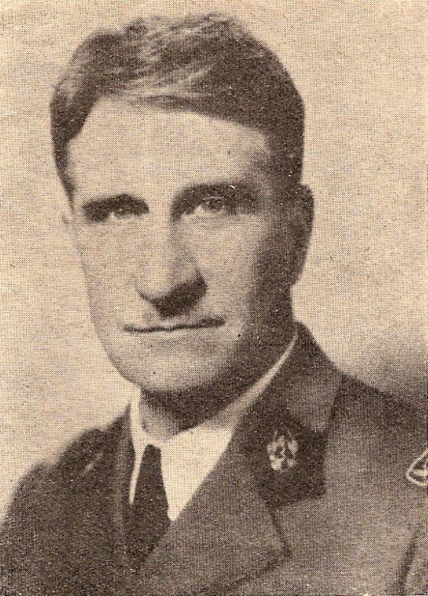 Adolphe Sicé 1885-1957