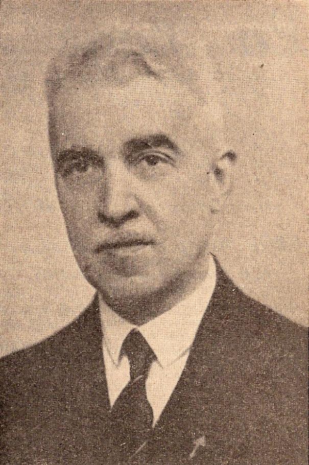 Xavier Gauthier