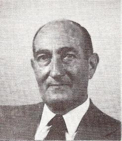 Jacques Bauche, Compagnon de la Libération