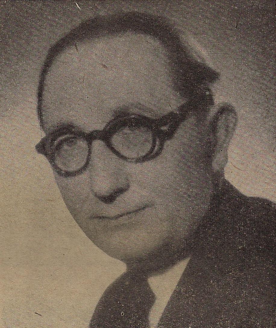 Léon Marchal