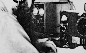 Le rôle de la radio