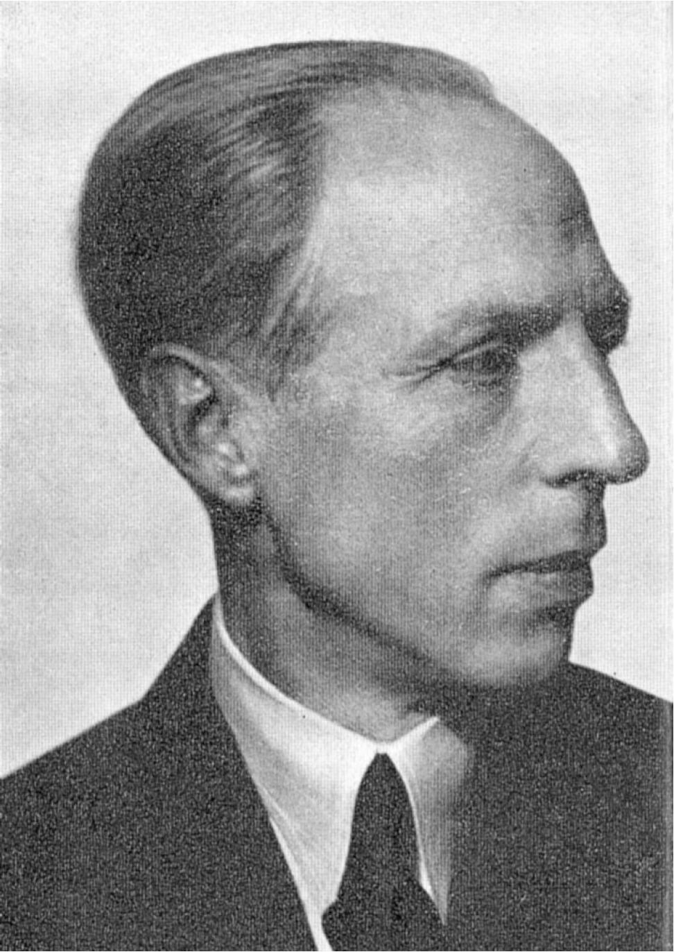 Pierre Vienot