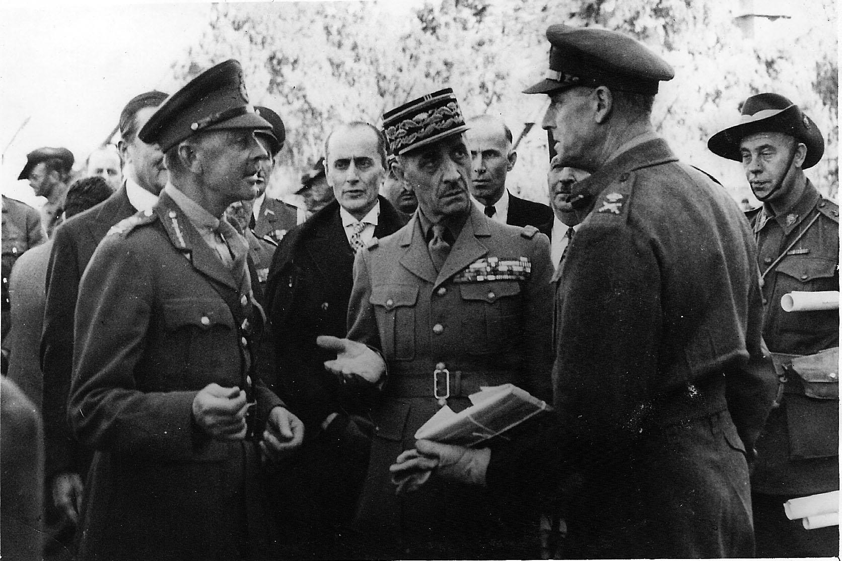 Novembre 1941