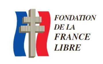 Le siège de la Fondation
