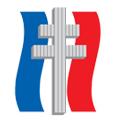 Communiqué de la Fondation de la France Libre au sujet de la Croix de Lorraine