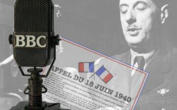 «18 juin» Journée nationale commémorative