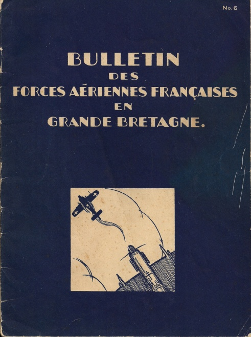 bulletin-fafgb