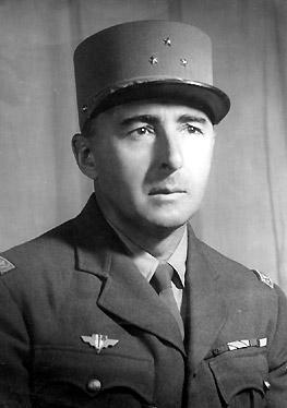 Edgard de Larminat (1895-1962)