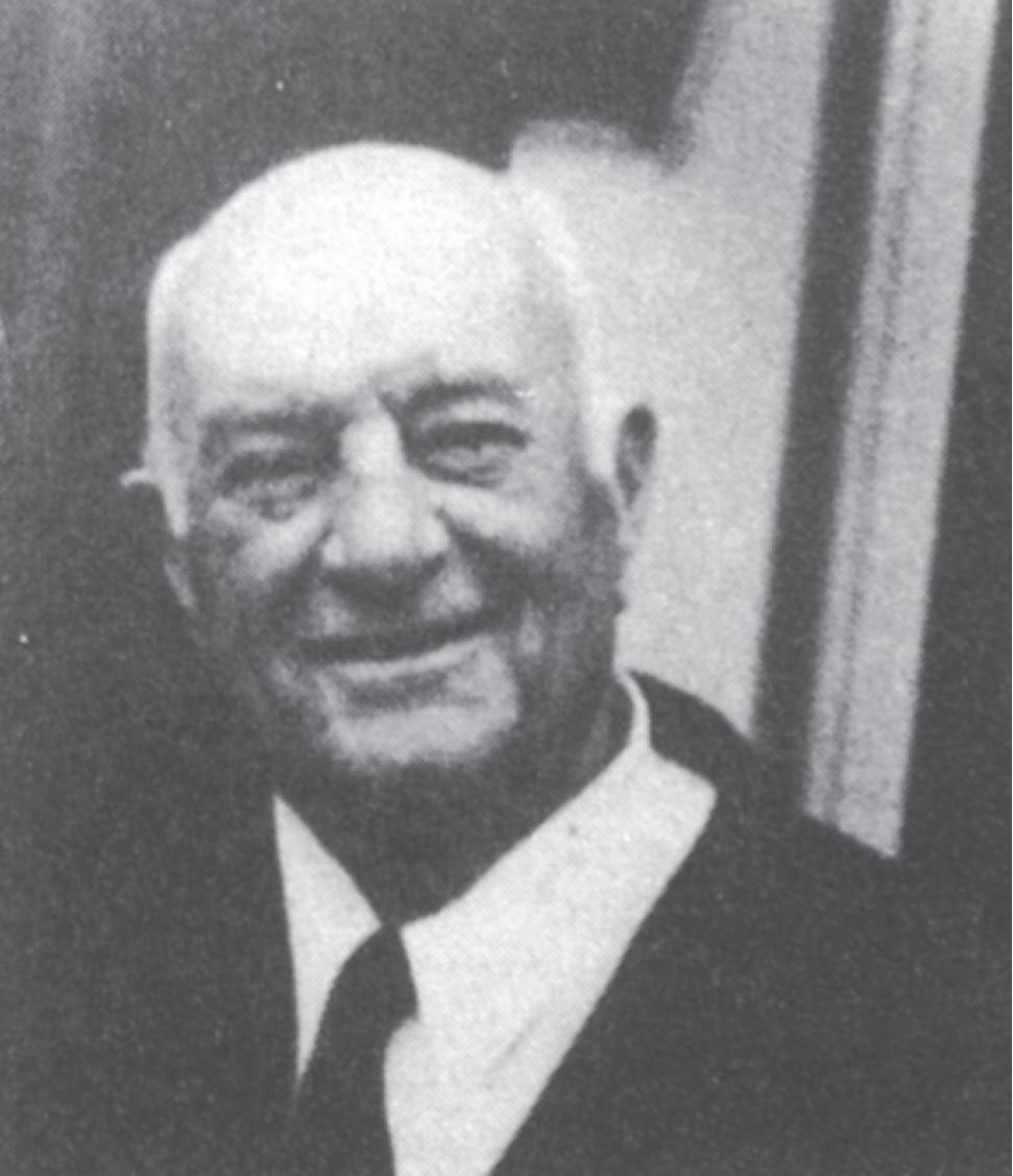 Louis Faurichon de la Bardonnie