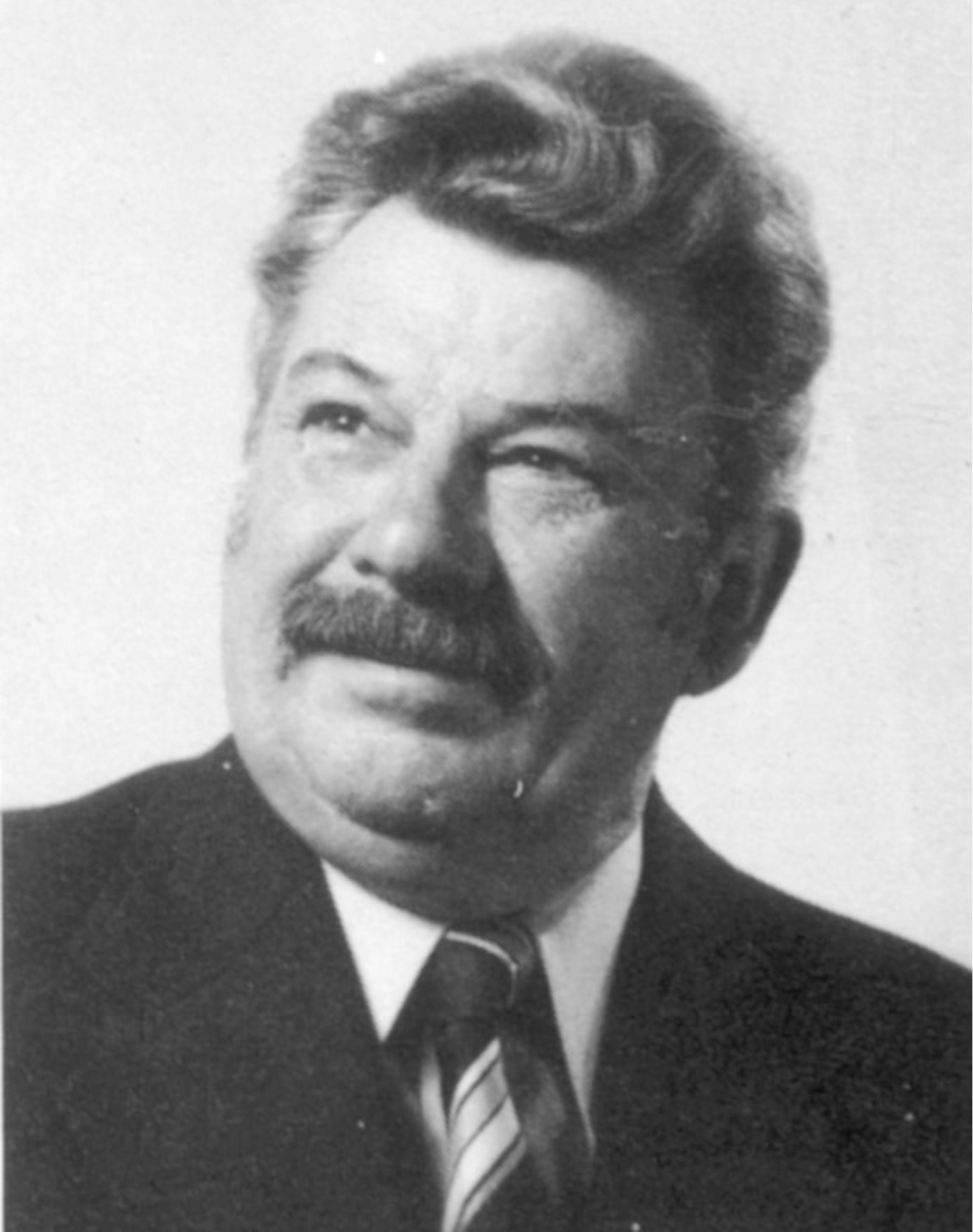 Jean Loncle