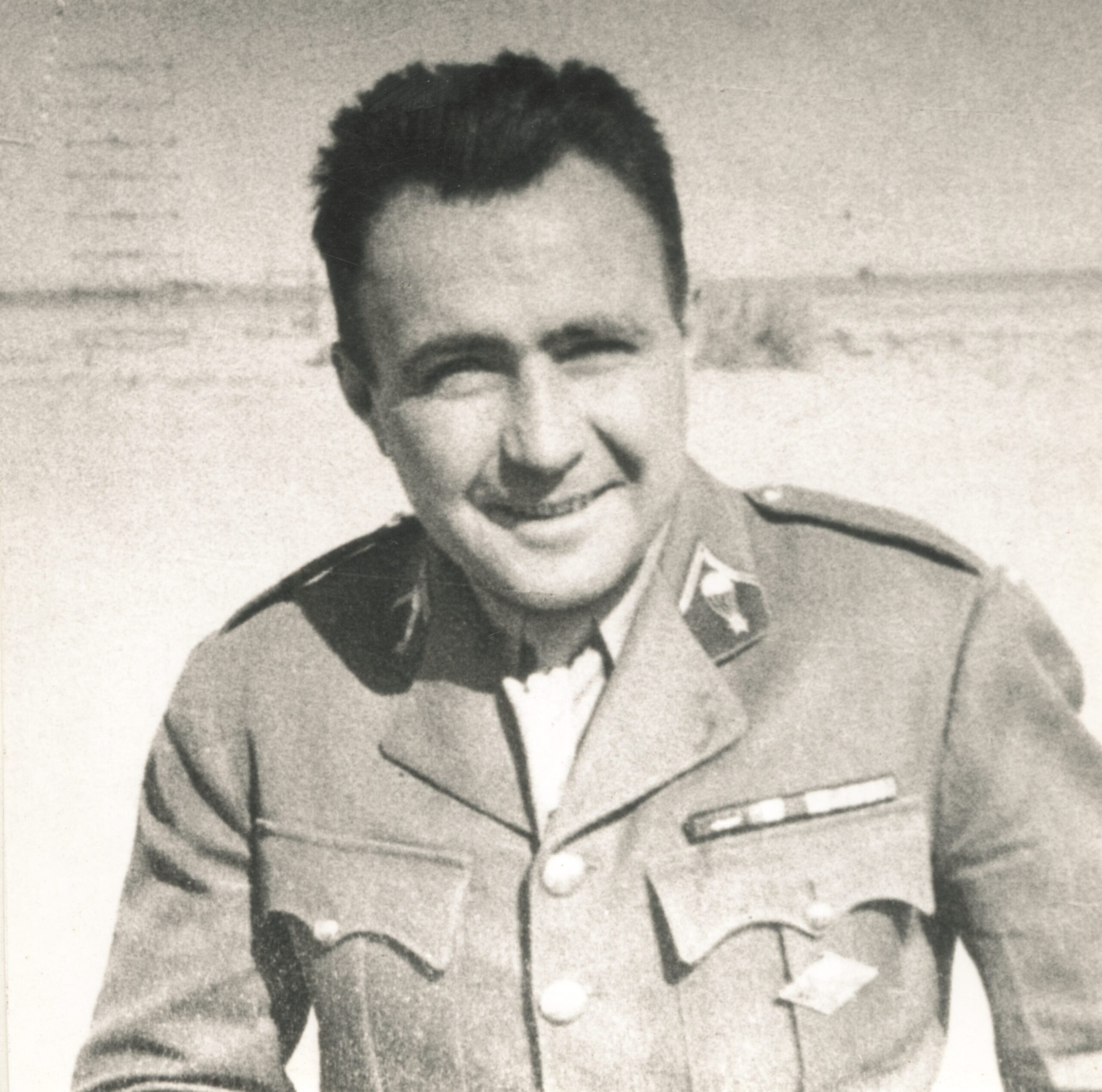 Les parachutistes de la France Libre du 24 juin 1940 au 17 juin 1942