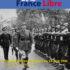 Fondation de la France Libre, n° 76, septembre 2020